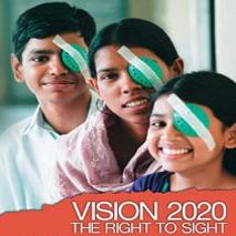 6_VISION-2020