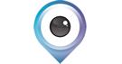 Bangladesh Eye Care Information