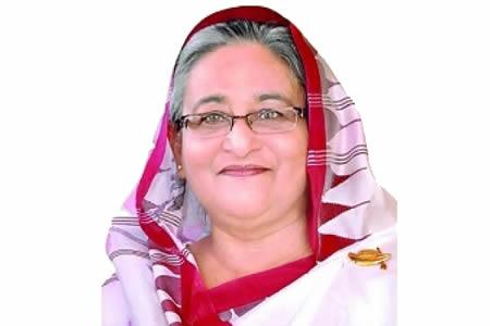 Sheikh_Hasina01